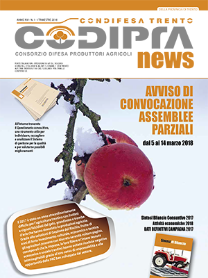 Codipra 1_2018 (web singole)-1
