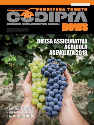 Codipra n. 3-2018 (ALTA)-1