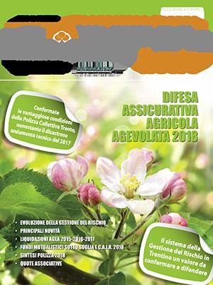 Codipra opuscolo n. 2 2018-1