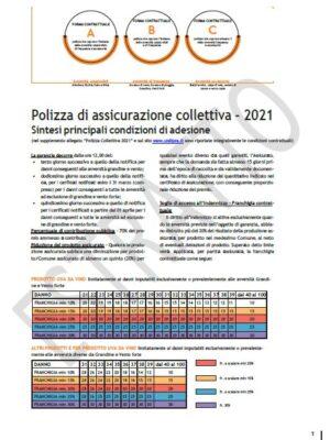 Estratto2-2021